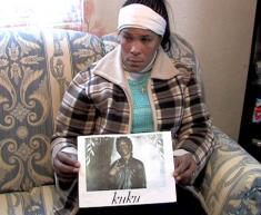 Assassinato de Kuku: Fim à impunidade da polícia!