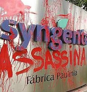 syngenta-assassina