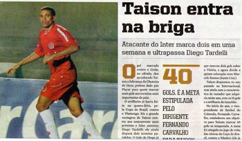 Especial Futebol (V): Torcidas organizadas e a cobertura da imprensa esportiva