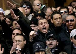 futebol_3_lazio
