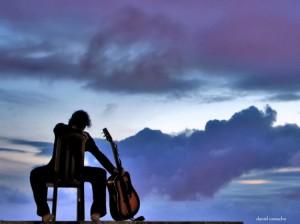 A oficina da canção (III): no canto não há neutralidade