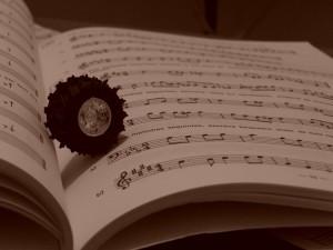 A oficina da canção (II): criação partilhada em diferido