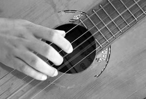 Dar instrumentos à expressão (Foto Susana Santos)