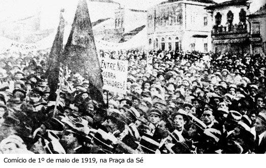1-May-1919-PCA-up de