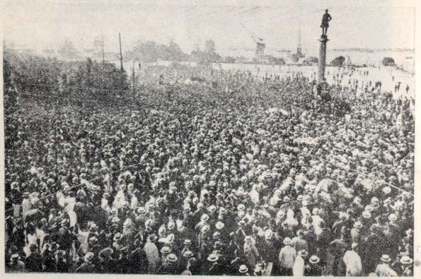 1-Mayo-en-rj-1919-magazine-la-semana-de-May-10-1919-2