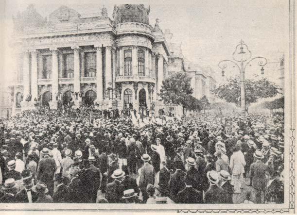 1-Mayo-en-rj-1919-magazine-la-semana-10-May-1919-3