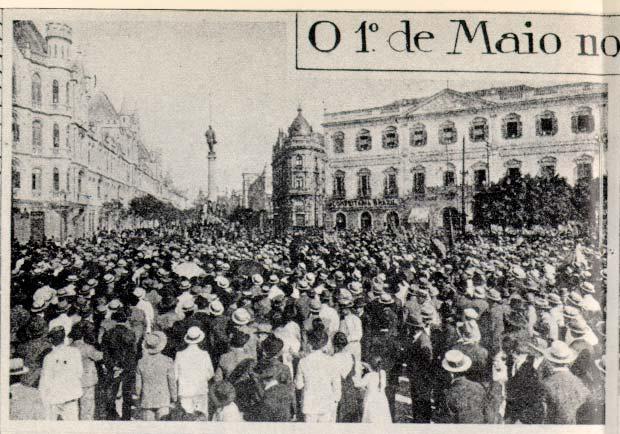 1-Mayo-en-rj-1919-magazine-la-semana-10-may-1919
