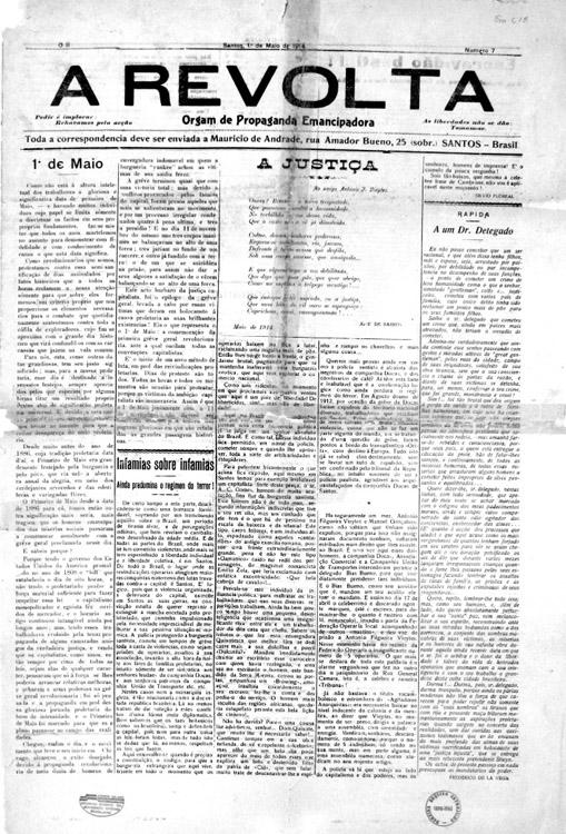 a_revolta_07_1914