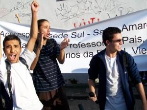 protesto-5