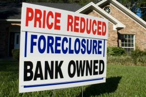 «Redução de preço. Execução de hipoteca. Proporiedade do banco»