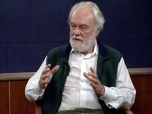 """Resenha do livro de David Harvey """"Condição Pós-Moderna"""""""