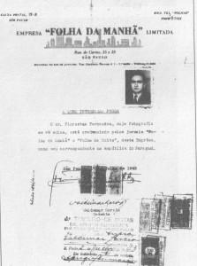 florestanfernandes1944