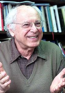 Leôncio Martins Rodrigues, influenciado por Ruth e Fernando Henrique Cardoso, abandonou o trotskismo em 1957 para seguir carreira acadêmica