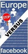 Estudante processa Facebook por violação de dados