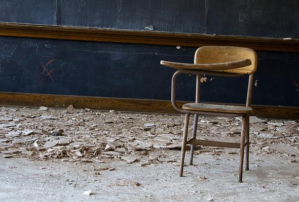 Escola Sem Partido – o que está em disputa?