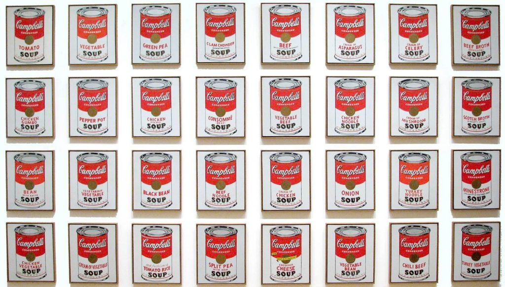 andy_warhol__campbells_soup_cans1343957531865