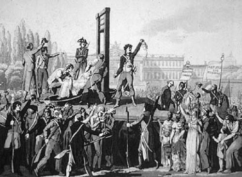 12-guillotina