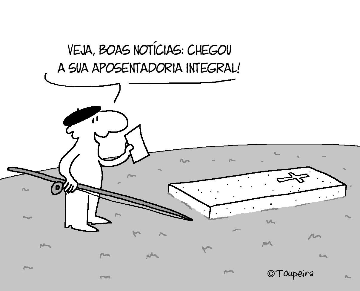 O ANZOL (68)