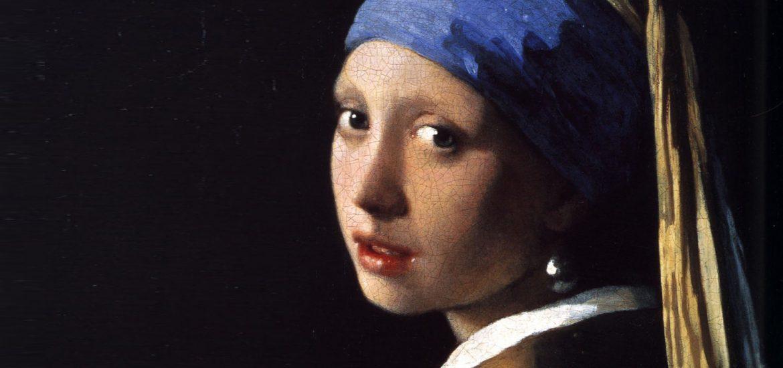 Um turbante, é um turbante, é um turbante: idealismo e materialismo cultural