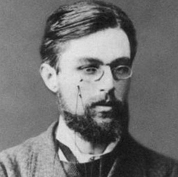 Valerian Valeriânovich Obolênski, (pseud. N. Osínski)