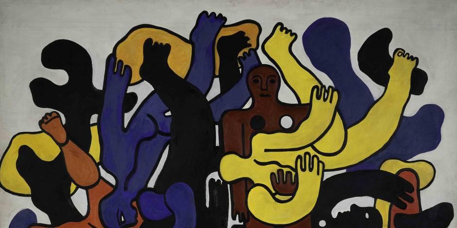 Um turbante não é um turbante: materialidade ideológica, fragmentação e representação dos trabalhadores