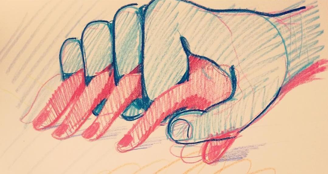 Sociedade de classes e violência sexual (5): Indo além das contendas feministas