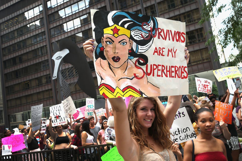 Sociedade de classes e violência sexual (7): Para além da noção feminista de liberdade
