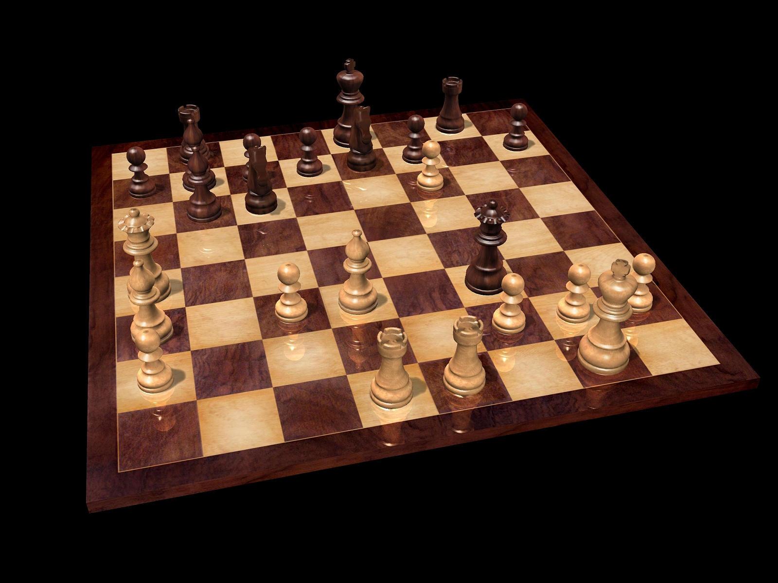 Quem dita as regras do jogo e qual o papel da esquerda?