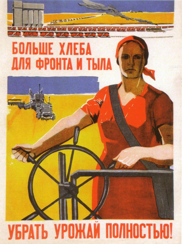 mulher_russia_1