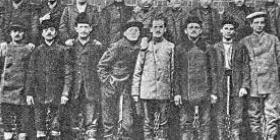 Como recebemos a revolução de fevereiro de 1917