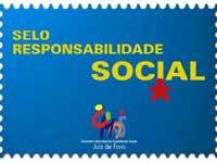 brasil-8-e