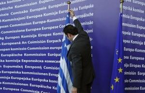 Ainda acerca da crise económica. 8) a crise de regulação na zona do euro