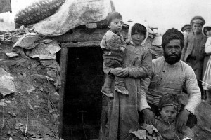 Rússia, 1919