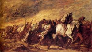 emigrants-or-fugitives