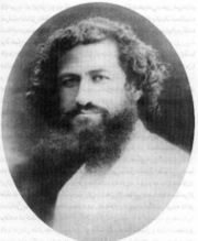 Kuchik Khan