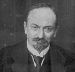 Tchitcherin, o diplomata