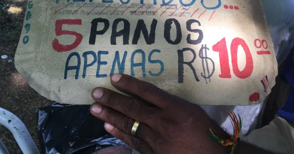 Legislação escravista, usos do espaço urbano e conflitos sociais na Salvador do século XIX