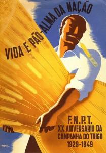 campanha-do-trigo-1