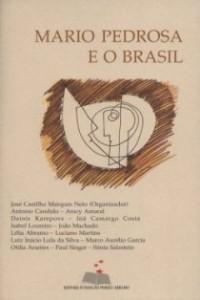 livro_mario-pedrosa1