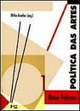 livro_mario-pedrosa4jpg