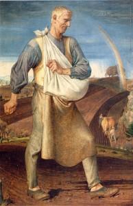 oskar-martin-amorbach