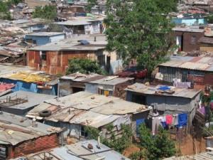 soweto-bairro
