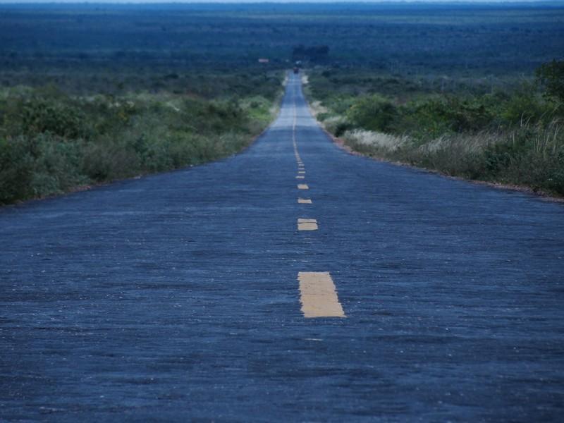 Caminhoneiros: o que ficou fora de pauta