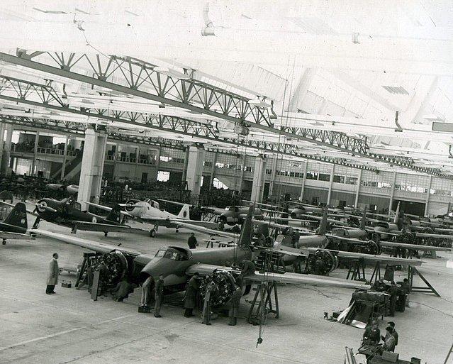 industrializacao-c-19502
