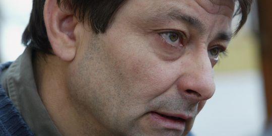 Cesare-Battisti-Mehdi-Fedouach-AFP