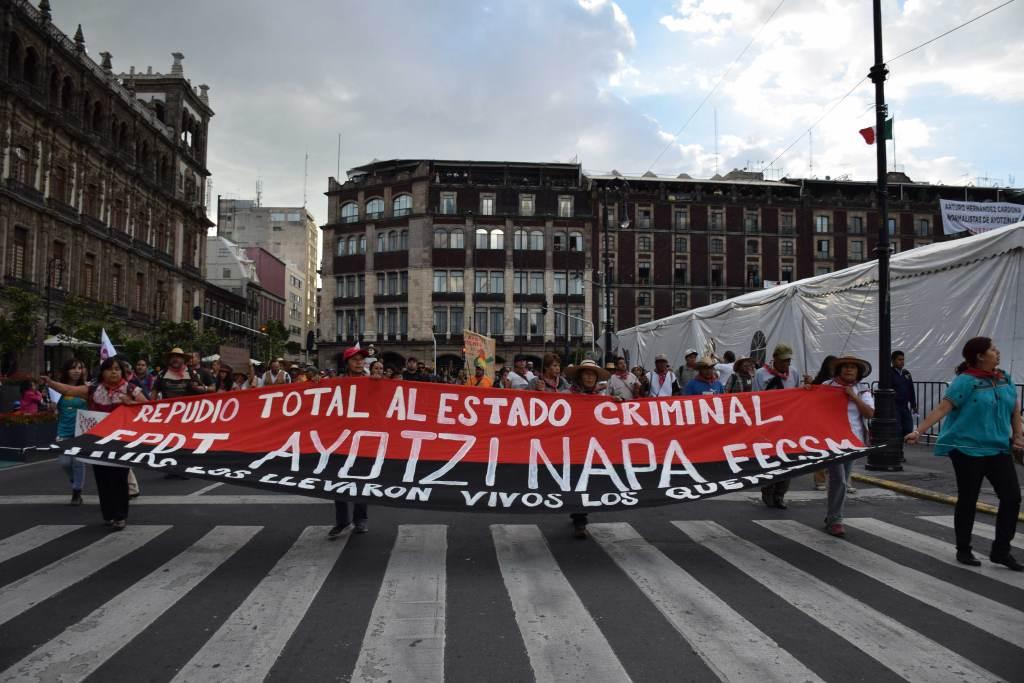 ayotzinapa10
