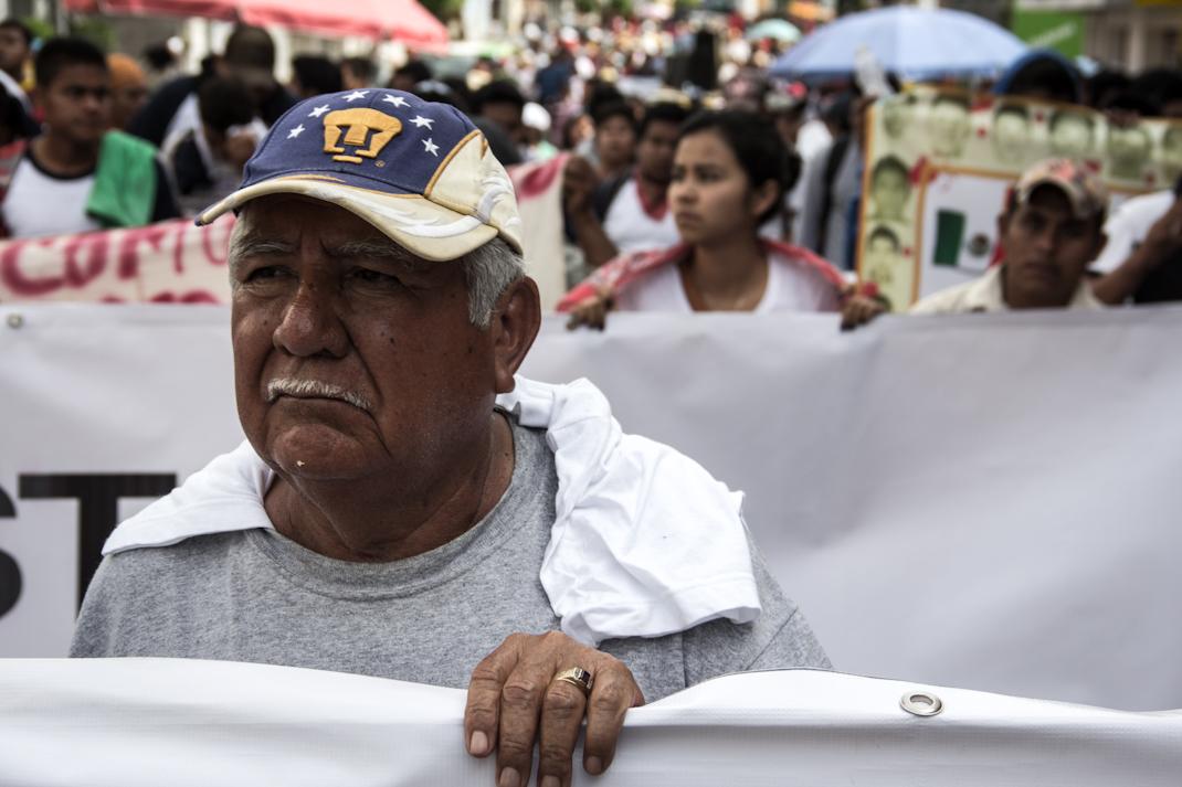 ayotzinapa7