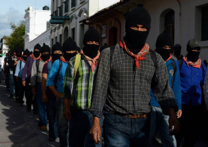 ayotzinapa_ezln