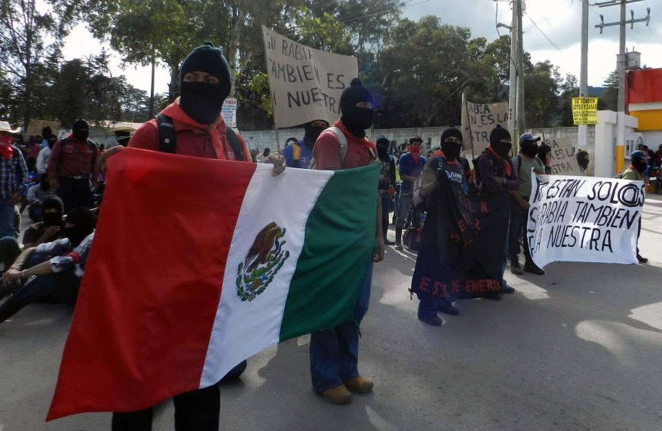 ayotzinapa_ezln3