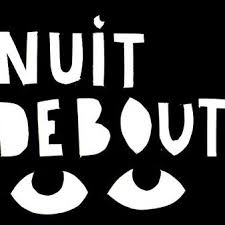 nuitdebvout2